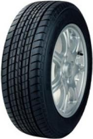 SS-635 Tires